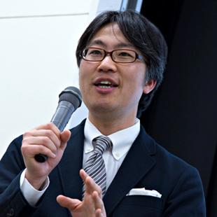 ホームページコンサルタント永友一朗